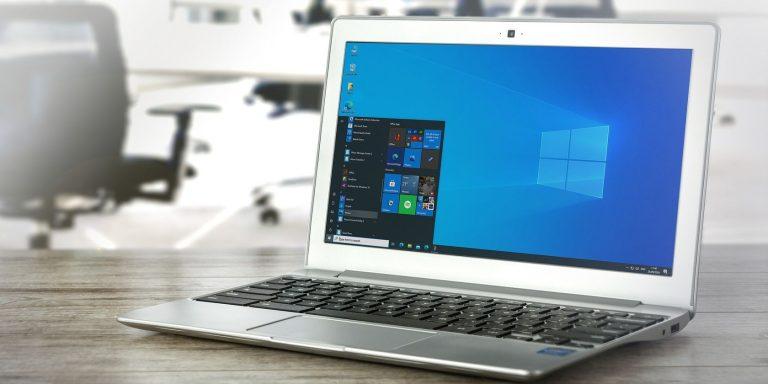 Как исправить ошибку «Произошла проблема при перезагрузке компьютера»?
