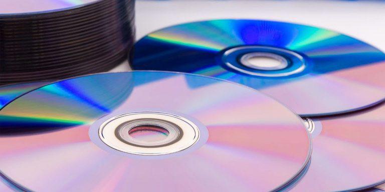 Преобразуйте ваши старые DVD в цифровые с помощью бесплатного WinX DVD Ripper