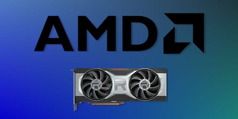 Как обновить драйверы видеокарты AMD в Windows