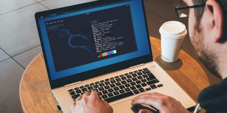 Как использовать эквивалент & quot; ls & quot;  Команда в Windows