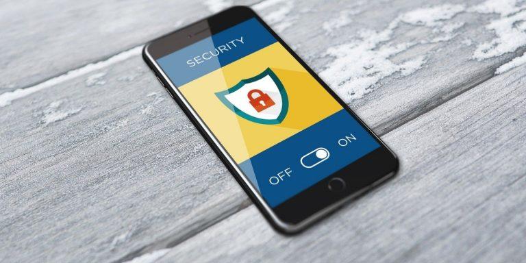 Как автоматически обойти блокировку FRP на вашем телефоне Samsung