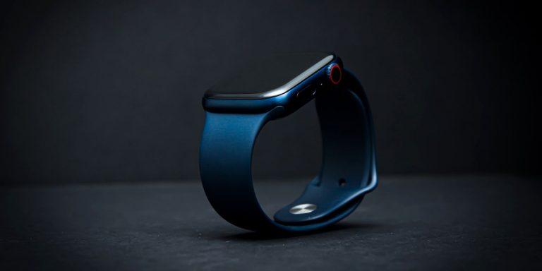 7 основных функций, которые мы хотим увидеть в Apple Watch Series 7