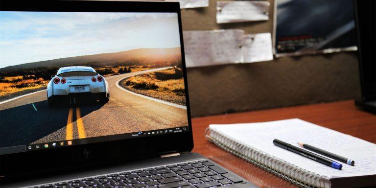 11 способов исправить отображение панели задач Windows в полноэкранном режиме