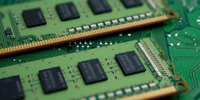 Как освободить оперативную память и уменьшить ее использование в Windows