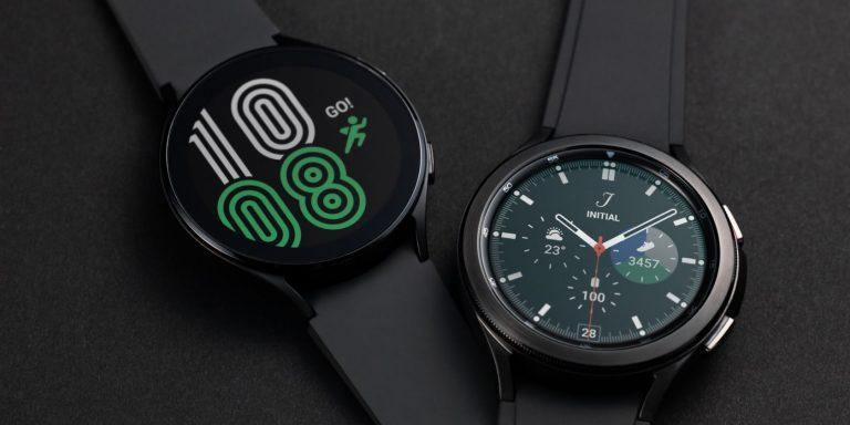 5 вещей, которые нам нравятся в Samsung Galaxy Watch 4 (плюс 4 вещи, которые мы ненавидим)