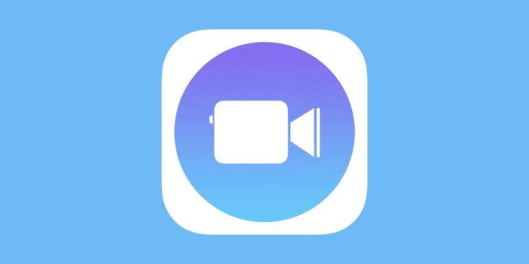 Как создавать забавные видеоролики на вашем iPhone с помощью приложения Apple Clips