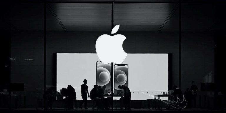 Стоит ли того Apple One?  И каковы альтернативы?