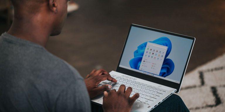 Теперь вы можете попробовать Windows 11 в своем браузере.  Вот как…