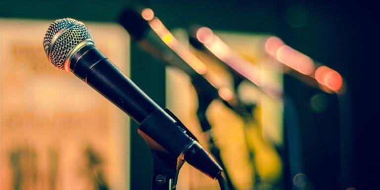 5 лучших приложений, которые помогут улучшить ваш певческий голос