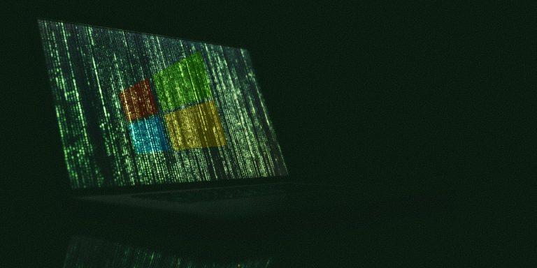 3 способа расшифровать файлы и папки в Windows 10