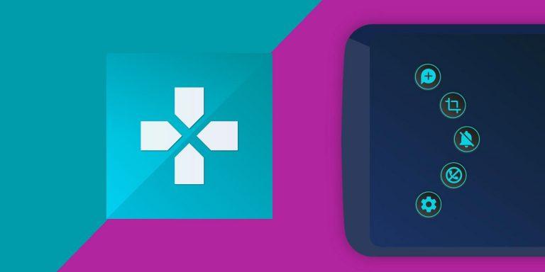 Что такое Gametime на телефоне Motorola?