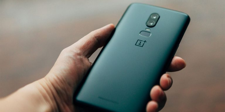 Какие телефоны OnePlus получат обновление Android 12?