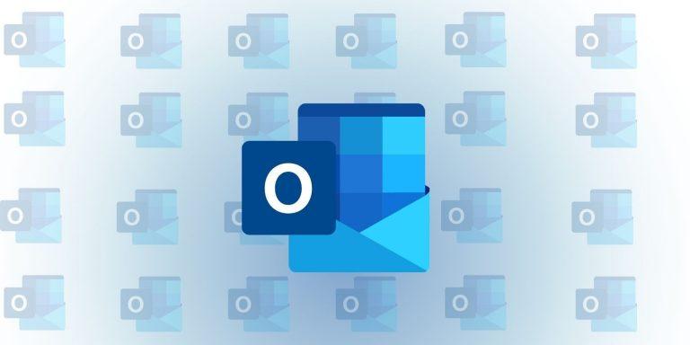 Новый Microsoft Outlook приближается к Windows 10 и 11: вот что вам нужно знать