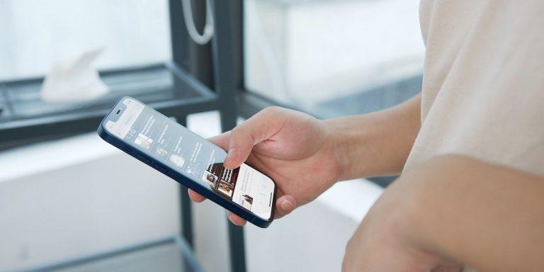 Как отправить отзыв о бета-версии iOS и iPadOS в Apple