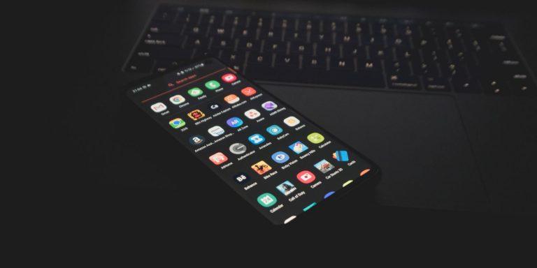 Как удалить нежелательные предустановленные приложения на Android без рута