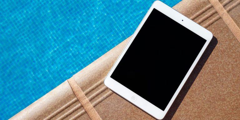 7 основных функций, которые мы хотели бы видеть в iPad 9