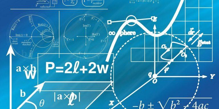 7 лучших приложений для iPhone для улучшения математических навыков