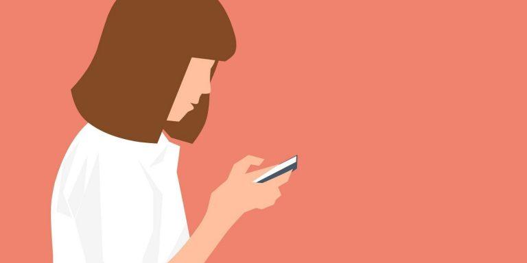 6 лучших бесплатных приложений для преобразования текста в речь для iPhone