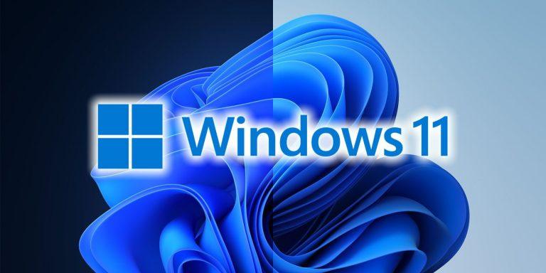 Windows 11 «Штиль»  Дизайн имеет разные аудио-профили для светлого и темного режима