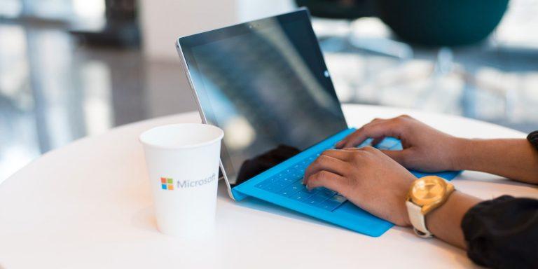 Как настроить компьютер с Windows для максимальной производительности