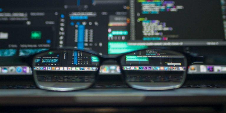 7 приложений для устранения беспорядка на панели задач в Windows