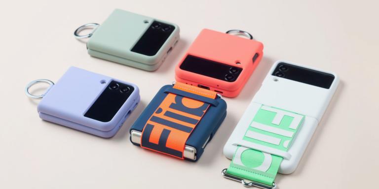 Почему Samsung Galaxy Z Flip 3 наконец-то может сделать складные устройства популярными