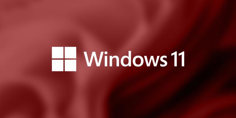 Следует ли вам немедленно перейти на Windows 11?