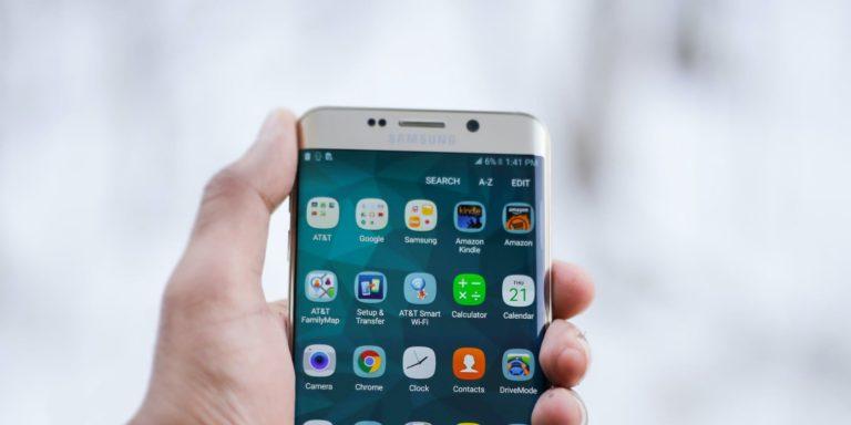 Что делать, если датчик приближения вашего телефона Android перестает работать