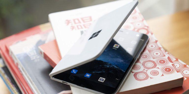 Microsoft объявляет сентябрьское мероприятие Surface: что мы ожидаем увидеть