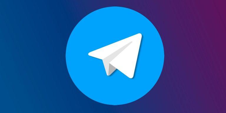 7 новых функций в Telegram 8.0