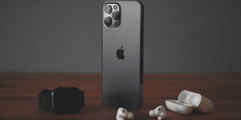 4 новых продукта, которые мы ожидаем увидеть на сентябрьском мероприятии Apple